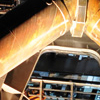 Blast Furnace Luxembourg Lighting Press Releases