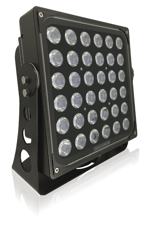 Pulsar LUXEOS 36 LED Light Fixtures