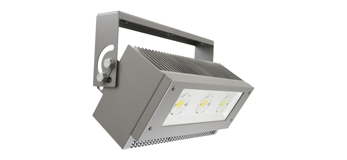 UniBay High Bay LED Lights