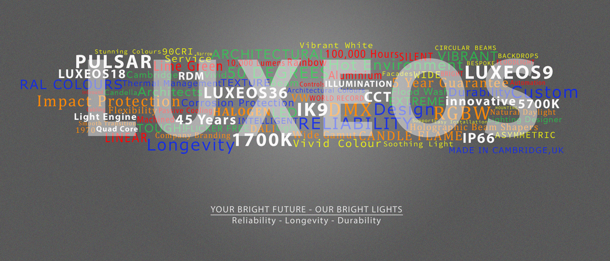 luxeos-words-advert-colours