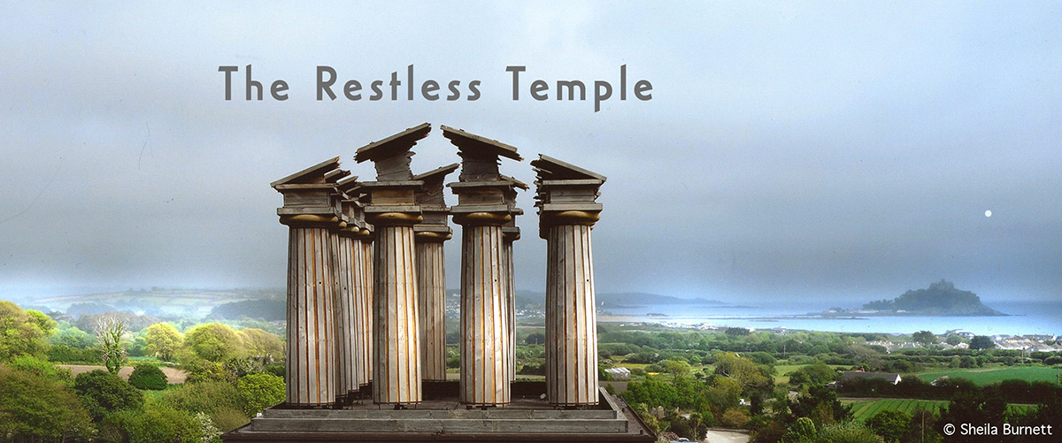restless-temple-header-webx1200