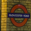 Gloucester Road London England Lighting Press Releases