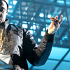Jay Z Magna Carter World Tour Lighting Press Releases