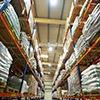 Lighting Specialists in Bahrain Al Aujan Warehouses