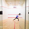 Lighting Specialists in Cambridge Squash