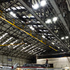 Lighting Specialists in Luton Landmark Aviation
