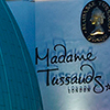 Madame Tussauds London England Lighting Press Releases