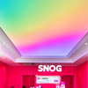 Snog Store St John's Wood England Lighting Press Releases