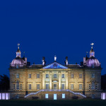 Pulsar proud to be a part of Lightscape Exhibition – Houghton Hall
