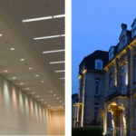 4 Signs that it's time to change your lights!