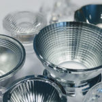 4 Things to Understand About LED Optics