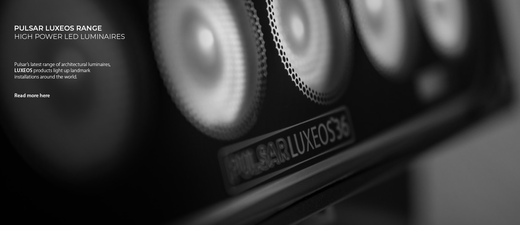Luxeos-36-Banner2